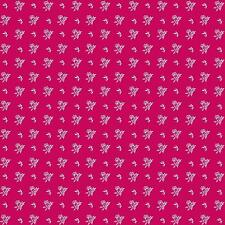 Waverly Inspirations 100 Cotton Print fabric, Quilting Home Decor ,44'', 140GSM