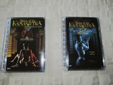 TALES OF THE KAMA SUTRA* MONSOON PERFUMED GARDEN 2 EROTIC SEXY MOVIES DVD  R