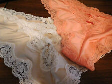 New w/Tag Victorias Secret Very Sexy Strapy Lace Cheeky XS,S,M,L $14.95 FreeShip
