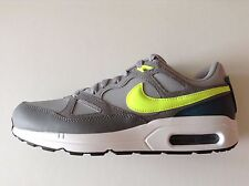 Men's Nike Air Max Span Fitness/Running Trainers - Grey -UK 7.5-8/EU 42-42.5-NEW