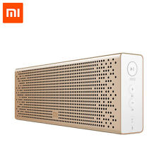 Xiaomi Bluetooth Speaker Wireless Stereo Mini Portable MP3 Player Pocket Audio
