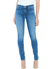 NEW LEVI'S ® 311 Shaping Skinny Jean Blue