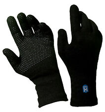 Hanz Chillblocker Waterproof Gloves For Cold Wet Weather Rothco 2193