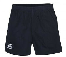 CCC Canterbury Rugged Drill Shorts - Navy  Sizes S - 5XL