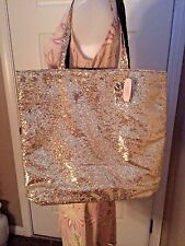 VICTORIA'S SECRET, JUICY COUTURE & others brands Tote Bags, Backpacks, Gym Bags