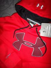 UNDER ARMOUR COLDGEAR STORM HOODIE LOOSE FIT SIZE L MEN NWT $$$$