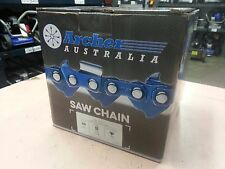 CHAINSAW CHAIN 100FT OR 25FT ARCHER SEMI CHISEL / FULL CHISEL