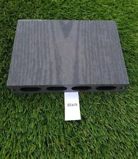 Composite decking,Grey composite decking kits