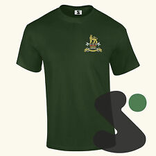 Military Provost Guard Service (MPGS) T-SHIRT Officially Licensed Product