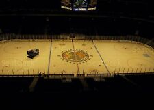 2 DEAD CENTER TICKETS 10-19-17 CHICAGO BLACKHAWKS-EDMONTON OILERS UNITED CENTER