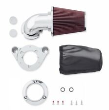 Filtro Aire Sportster Screamin' Eagle Heavy Breather Performance Air Cleaner Kit