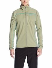Merrell mens Conservation Soft Shell Jacket Medium
