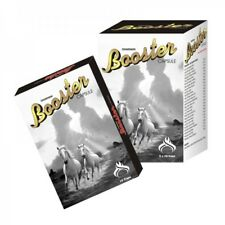 Booster Ayurvedic Herbal Erectile Dysfunction Treatment |100% Result | Natural