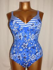 Antigel by Lise Charmel Naughty Swimming Costume Without Wire La Miss Matelot
