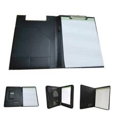 A4 A5 Paper Clipboard Folder Paper File Holder Document Organizer Office 4 Types