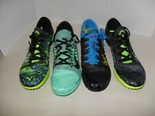Nike Zoom Victory XC 3 Spikes Running Shoes Mens Unisex Womens Shoes