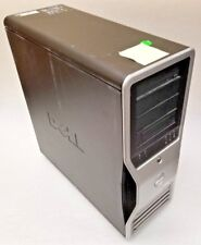 Dell Precision T7400 Xeon E5420 2.50GHz/4GB/500GB/Quadro FX570 - Options(56498)