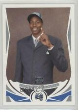 2004-05 Topps #221 Dwight Howard Orlando Magic RC Rookie Basketball Card