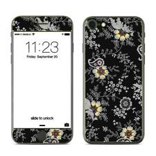 Skin Decal Wrap For Apple iPhone 8 & Plus Vinyl Cover Protector Sticker flower 6