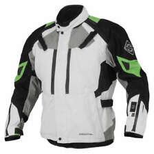 FirstGear 37.5 Kilimanjaro Textile Jacket Motorcycle Gear All Sizes/Colors