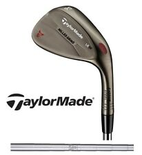 New Taylormade Golf Milled Grind Wedge Antique Bronze Nippon NS Pro 950 Steel