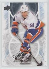 2012-13 Upper Deck Ice #14 John Tavares New York Islanders Hockey Card