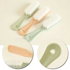 Cleaning Brush Small brush Multifunction Shoes Plastic