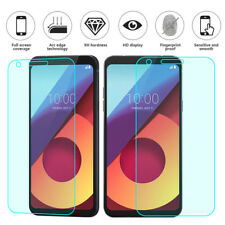 For LG V20 G1 G2 G4 G5 K7 K10 V10 Screen Protector Film HD Tempered Glass Guard