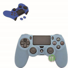 Silicone Gel for Controller Skin Cover Rubber Case Playstation 4 PS4