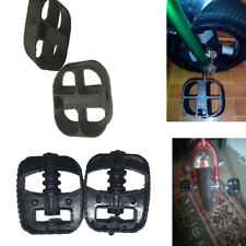 1 Set/2PCs Replacement Pedal For Baby Child Bicycle Trike Tricycle Bike Pedal