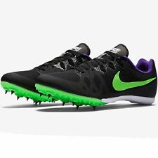 Nike Unisex Shoes Racing Track Rival M Multi Use Spikes Not Included