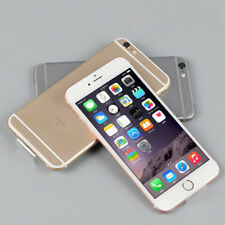 APPLE IPHONE 6S 16GB GSM UNLOCKED SMARTPHONE ROSE GOLD SILVER SPACE GRAY WF1