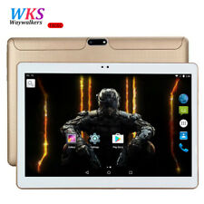 10 inch tablet PC Octa Core Android 7.0 4GB RAM 64GB ROM 8 Core Dual SIM Card