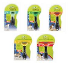 Furminator Short Long Haired Deshedding Comb Grooming Tool All Sizes