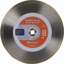 Tile Saw Blade 7 Inch