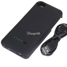 New 1900mAh External Rechargeable Backup Battery Charger Case  For UTAR