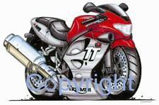 Koolart - Triumph 600TT - Mousemat - Personalised With A Name - 1459