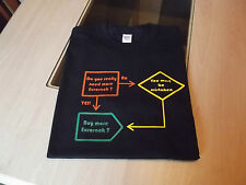 EURORACK MODULAR SYNTH DESIGN T SHIRT S M L XL XXL