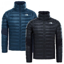The North Face Jacket Men's Winter CRIMPTASTIC HYBRID DOWN S up to XXL