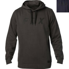 Fox Racing Men's MX Casuals 360 Pullover Hoody