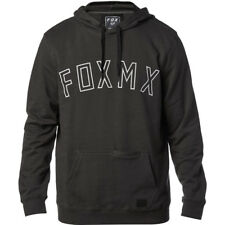 Fox Racing Men's MX Casuals Bourne Pullover Hoody
