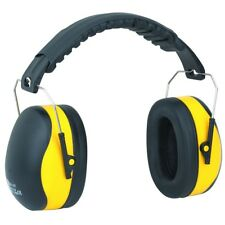 Various Working Power Tools Ear Muffs Foldable, Industrail or noise Canceling
