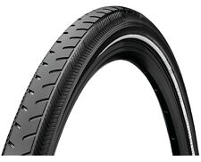 Continental bike tyre ride CLASSIC ALL SIZES+Colours