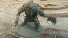 Ice Giant miniature Nordheim Conan Game NEW! Monolith 28mm Dungeons& Dragons