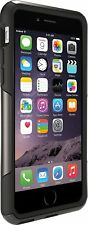 OtterBox COMMUTER SERIES Case for iPhone 6/6s - Frustration Free Packaging