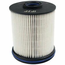 2017 GMC Duramax Diesel Fuel Filter