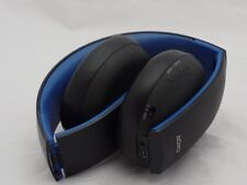 Sony PlayStation Wireless Stereo Headset 2.0