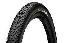 Continental Bike Tyre Race King 2.2 PERF ALL SIZES NEW