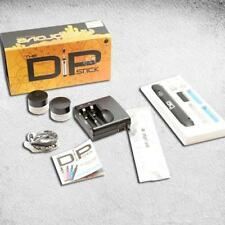Dipstick Vape by Improve - Authentic - FAST SHIPPING USA