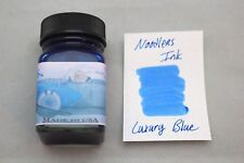 Noodlers Ink Blue